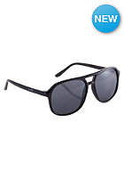 Magnum Sunglasses black