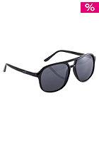 NEFF Magnum Sunglasses black