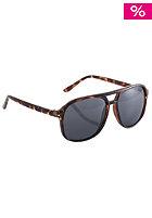 NEFF Magnum Sunglasses tortoise