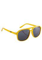 NEFF Magnum Sunglasses yellow