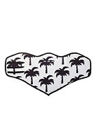NEFF Palms Bandana black