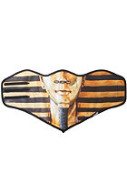 NEFF Phar Mask pharaoh