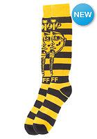 NEFF Pharaoh Snow Socks pharoah