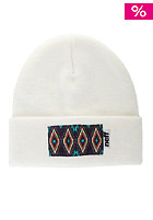 NEFF Picto Beanie tribal