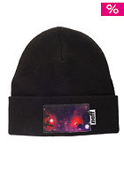 NEFF Picto space