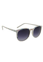 NEFF Poppy Shades weiss/multi