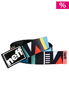 NEFF Riky Diky Belt black