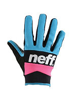 NEFF Ripper Pipe Glove multi