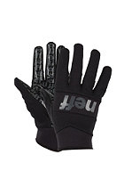 NEFF Ripper Snow Glove black