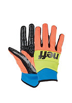 NEFF Ripper Snow Glove wild