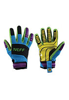 NEFF Rover Pipe Glove multi
