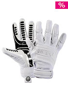 NEFF Rover Pipe Glove white