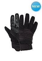 NEFF Rover Snow Glove black