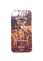 NEFF Search & Destroy iPhone Case hunter