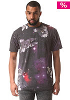 NEFF Spaceman S/S T-Shirt space