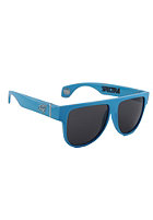 NEFF Spectra Sunglasses cyan