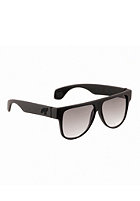 NEFF Spectra Sunglasses matte black