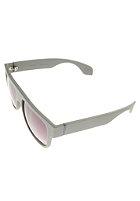 NEFF Spectra Sunglasses matte grey