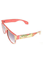 NEFF Spectra Sunglasses unwind