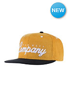 NEFF The Company tan