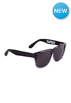 NEFF Thunder Sunglasses black stripe
