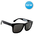 NEFF Thunder Sunglasses matte black