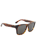 NEFF Thunder Sunglasses tortoise