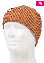 NEFF Wobba Beanie orange