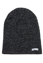 NEFF Womens Daily Sparkle Beanie black