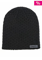 NEFF Womens Grams Beanie black
