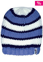 NEFF Womens Natalia Beanie 2012 blue