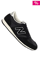 NEW BALANCE 420 Shoe black