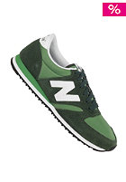 NEW BALANCE 420 Shoe green