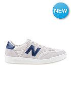 NEW BALANCE CRT300 wa white/navy