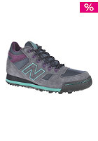 NEW BALANCE H710 dg grey/teal