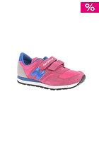 NEW BALANCE Kids KE420 iby pink/blue