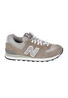 NEW BALANCE M574GS d-medium grey