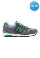 NEW BALANCE ML565 src grey/green