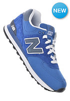 NEW BALANCE ML574 cvc royal/navy