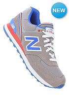 NEW BALANCE ML574 sgw grey