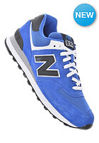 NEW BALANCE ML574 vbk blue