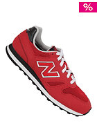 NEW BALANCE Running 373 red