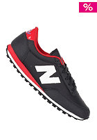 NEW BALANCE Running 410 black/red