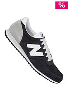 NEW BALANCE Running 420 black/grey