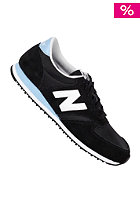 NEW BALANCE Running 420 black/sky blue