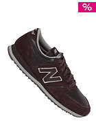 NEW BALANCE Running 420 brown/silver