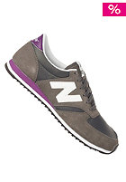 NEW BALANCE Running 420 grey/purple