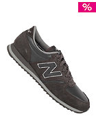 NEW BALANCE Running 420 grey/silver