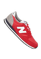 NEW BALANCE Running 420 red/grey