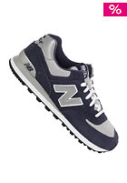 NEW BALANCE Running 574 green/grey